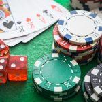 Tahapan Bermain Poker Game Online QQ Yang Perlu Dipahami