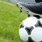 Situs Bet Tempat Taruhan Bola yang Mudah dan Murah