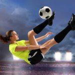 Indo Bola88 Bisa Diandalkan Untuk Main Judi Bola