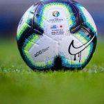 Permainan Judi Bola 88 Online Berikan Bayaran-bayaran Memuaskan