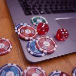 Tips Penting Bet 88 Agar Menang Game Apapun