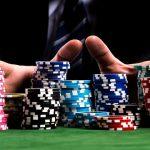 Panduan Bermain Game Slot Judi Online Dengan Mudah