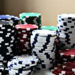 Poker game jauh lebih nyaman merasa beruntung hari ini
