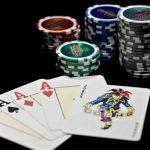 Trik menjadi poker profesional petaruh Android! Kuat dijamin!