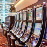 Akses Game Slot Online dengan Mudah Via Agen Slot Idn Terbaik