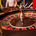 Trik untuk memilih agen kasino online Indonesia terbaik