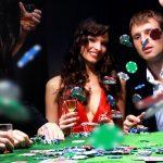 Kiat untuk memenangkan permainan di situs setoran poker online