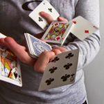 Tips untuk Menangkan Game Poker yang menggoda secara online